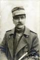 Konstantinos Kallaris.png