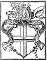 Konstanz Bischofswappen-2.jpg