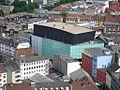 Konzerthaus Dortmund von oben.jpg