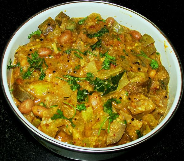 Cuisine of kerala for Cuisine of kerala