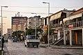 Koplik, main street 02.jpg