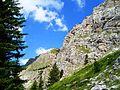 Kopranik Mountains.JPG