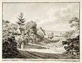 Kopse Hof 1769-1779.jpg