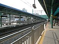 Korail-Bupyeong Stn-Platform-2007.jpg