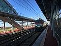 Korail locomotive 8268.jpeg