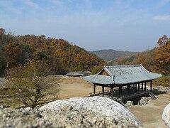 Korea-Andong-Hahoe Folk Village-20.jpg