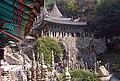 Korea-Jinan-Tapsa and Stone Pagodas 3722-07.jpg