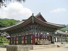 Korea-Songgwangsa-02.jpg