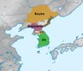 Korea (200 BC).png