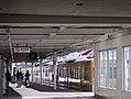 Koremasa Station 20041223 002.jpg
