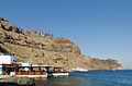 Korfos - Thirassia - Thirasia - Santorini - Greece - 09.jpg