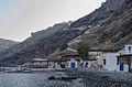 Korfos - Thirassia - Thirasia - Santorini - Greece - 23.jpg