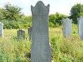 Koronowo - cmentarz ludności żydowskiej - panoramio (12).jpg