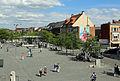 Kortrijk Veemarkt R01.jpg