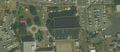 Koshoku Gymnasium.png