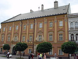 Kosice (Slovakia) - The Slovak Technical Museum.jpg