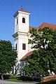 Kostel Vzkříšení Páně Slavkov u Brna 6.jpg