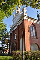 Kostel sv. Petra a Pavla (Kralovice).JPG