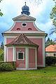 Kostel svatého Martina Zbečno 01.jpg