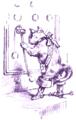 Kot w butach (Artur Oppman) page 0011b.png