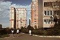 Kotelniki, Moscow Oblast, Russia (21552124343).jpg