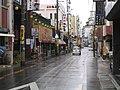 Kotohira - panoramio - Nagono.jpg
