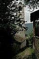 Kovachevitsa village 3.jpg