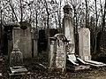 Kozma Street Jewish cemetery IMGP0904.jpg