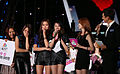 Kpop World Festival 127.jpg