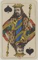 Król Pik z Wzoru Berlińskiego.png