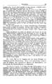 Krafft-Ebing, Fuchs Psychopathia Sexualis 14 127.png