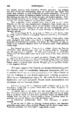 Krafft-Ebing, Fuchs Psychopathia Sexualis 14 188.png