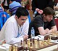 KramnikGrischukOlympiad2012.jpg