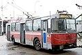 Krasnodar-080.jpg