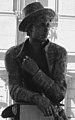 Kraus standbeeld.jpg