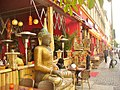 Kreuzberg - Indischer Restaurant - geo.hlipp.de - 41466.jpg