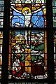 Kreuzigung (Glasgemälde).jpg