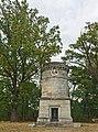 Krieblowitz-Mausoleum-1.jpg