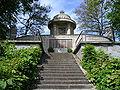 Kriegerdenkmal-Gräfenberg-16-05-2005.jpeg