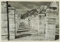 Krigarnas tempel - SMVK - 0307.f.0051.tif
