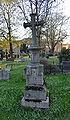 Kristiansand kirkegård 13.jpg