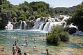 Krka - Flickr - jns001 (5).jpg