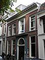 KrommeNieuwegracht.12.Utrecht.jpg