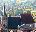 Kronach - St. Johannes der Täufer.jpg