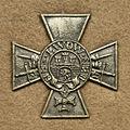 Krzyż Obrony Lwowa1.jpg