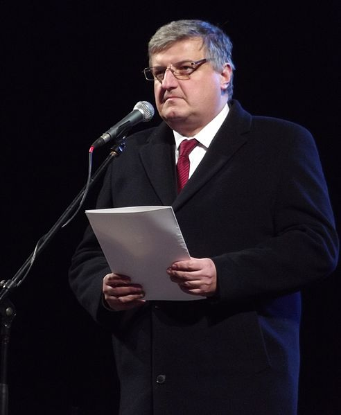File:Krzysztof Król (8597839158).jpg