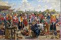 Kulikov Fair 1910.jpg