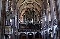 Kulmbach, Petrikirche-012.jpg