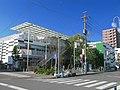 Kumagaya E'site Kagohara 1.JPG
