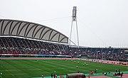Kumamoto Stade 2015.jpg